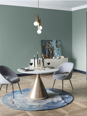 West Elm Has Spoken: These 4 Fall Trends Are About to Blow Up