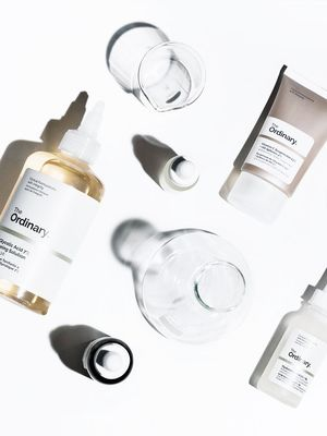 Everything You Ever Wanted (and Needed) to Know About The Ordinary