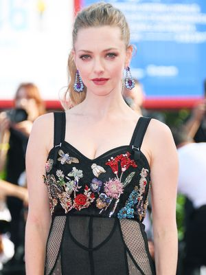 The Venice Film Festival Outfits Everyone Is Talking About
