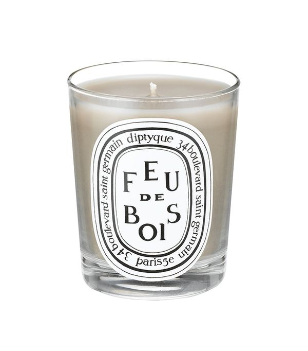The Best Fall Candle Scents to Make Your Place Smell Amazing ...
