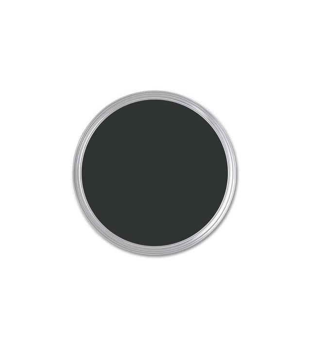 Glidden Deepest Black Gloss