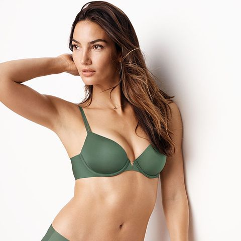This Super Comfortable Bra Is Only 25 Whowhatwear
