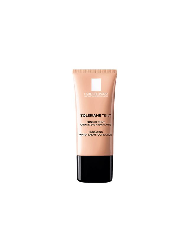 La Roche-Posay Toleraine Teint Hydrating Water-Cream Foundation