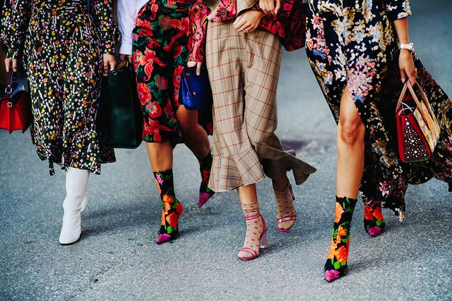 oslo-street-style-fashion