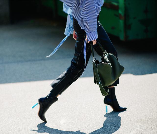 fashion-editor-style