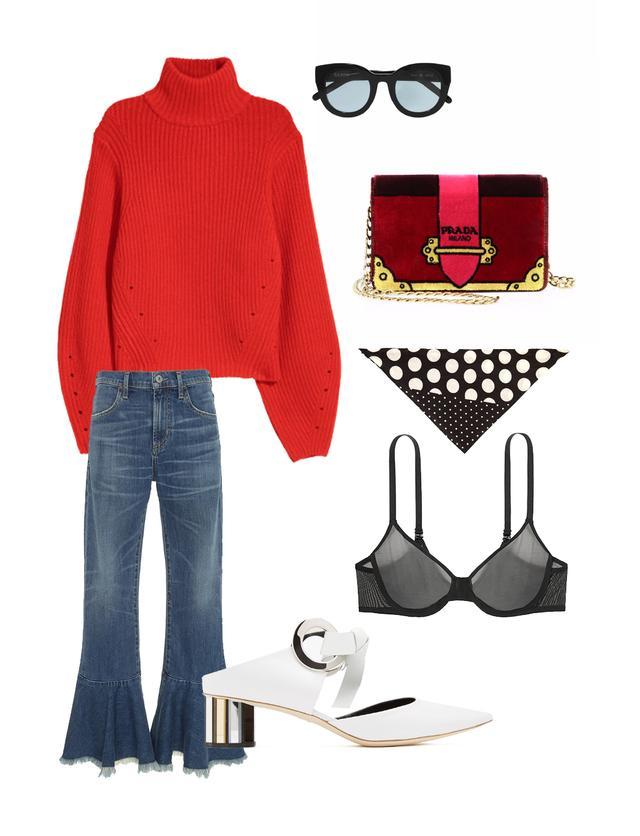 blogger-fashion-week-look