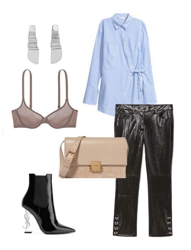 editor-outfit-fashion-week