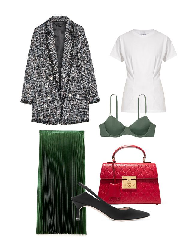 fashion-week-skirt-outfit