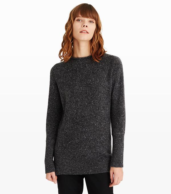 Fikeri Cashmere Sweater
