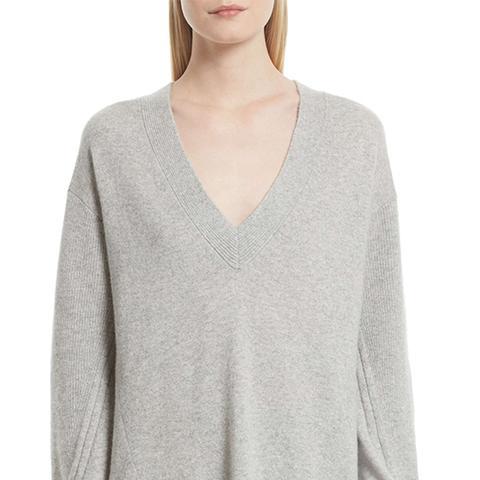 Ace Cashmere Sweater
