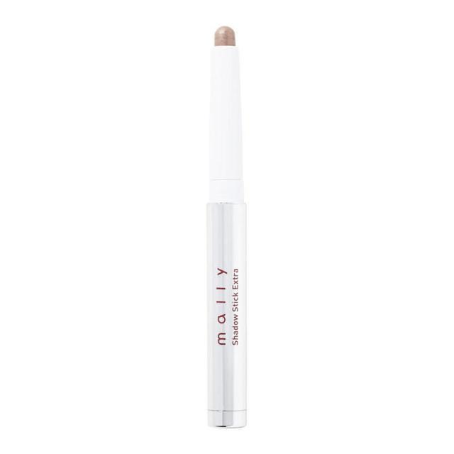 Evercolor Shadow Stick Extra