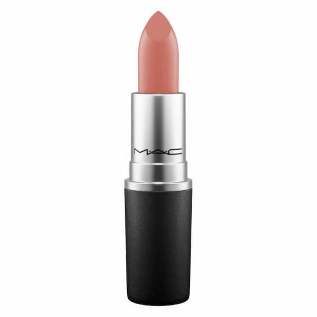 Lipstick Matte - Men Love Mystery (lavender violet)