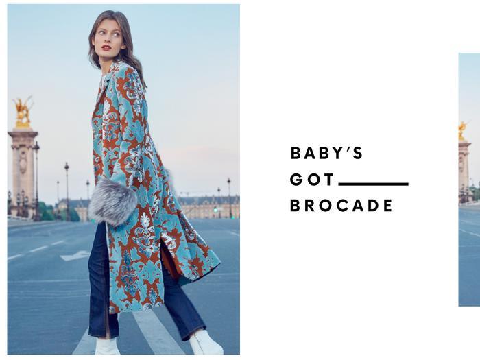 brocade-fall-trend