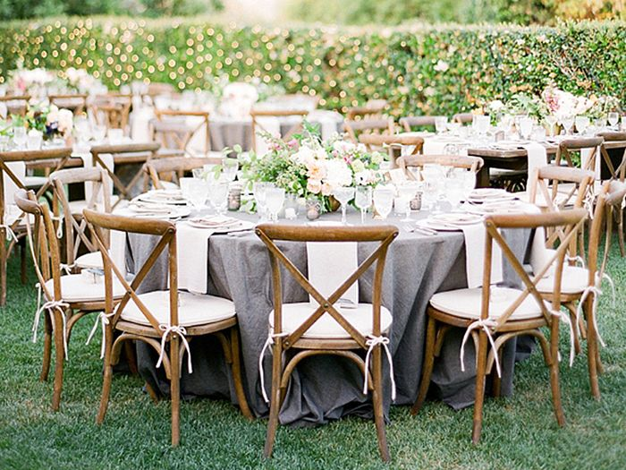 Found the 5 best places to register for weddings mydomaine junglespirit Gallery