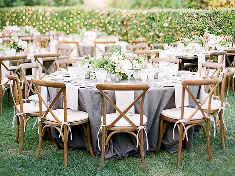 Found the 5 best places to register for weddings mydomaine junglespirit Choice Image