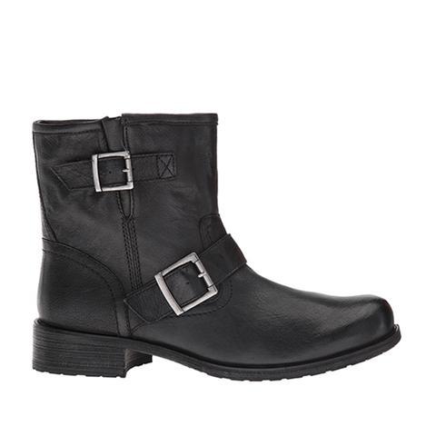 Brenna Boot