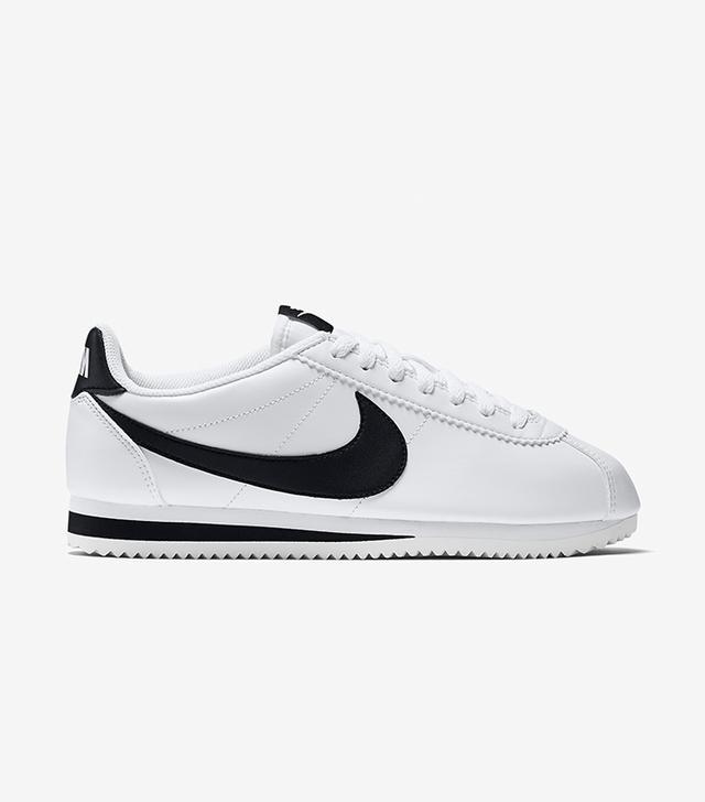 Nike Classic Cortez Sneakers