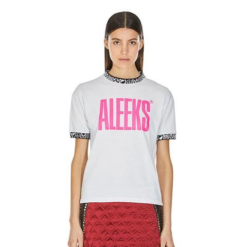 Aleeks Sport Shirt