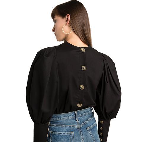 Taylor Shirt