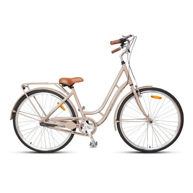 Progear Riverside Bike