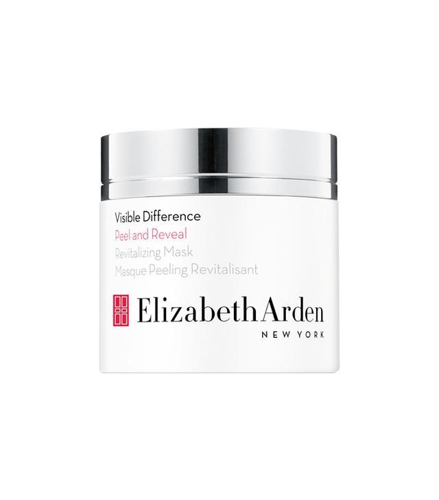 Elizabeth Arden Revitalizing Mask