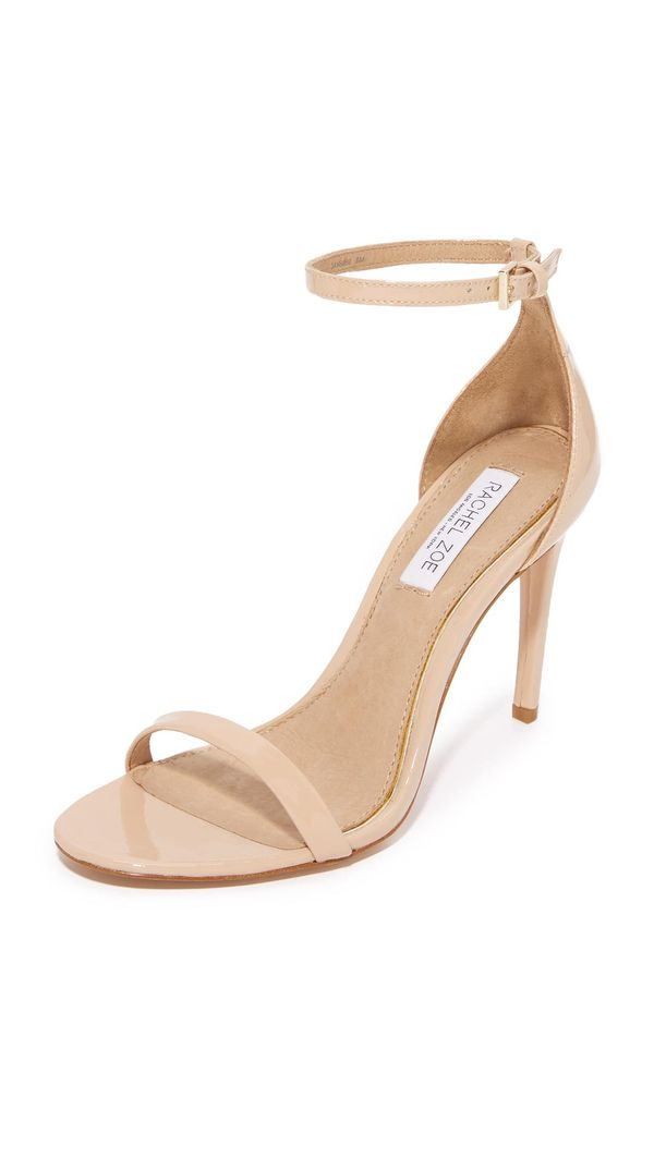 Ema Sandals