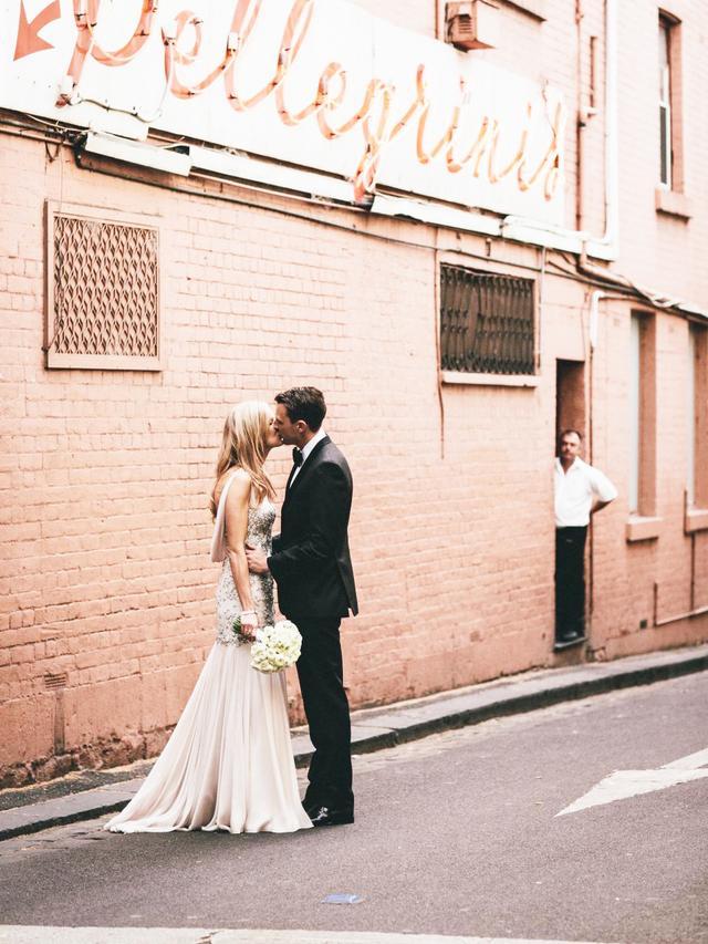 Wedding Favour Ideas 2017