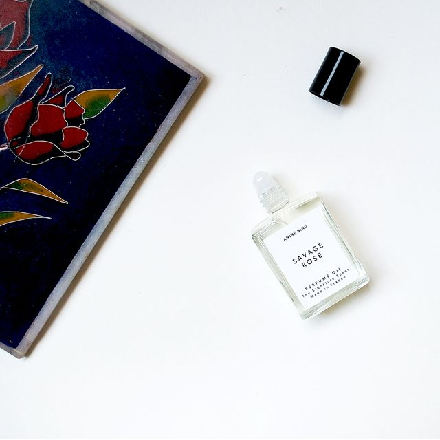 Calling It: This Cool-Girl Fragrance Is the Next Le Labo