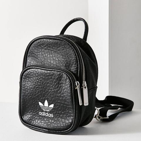 Originals Classic Mini Backpack