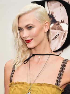 Celebrity Hairstylists Share Their Best Advice for Thin Hair