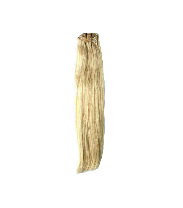 beauty works extensions - hairstyles for thin hair