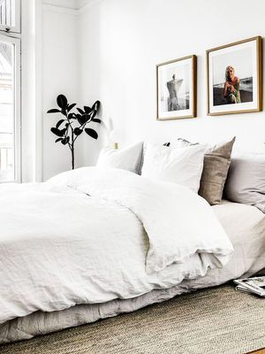 These 2-in-1 Bed Ideas Will Make Your Tidy Bedroom Dream a Reality