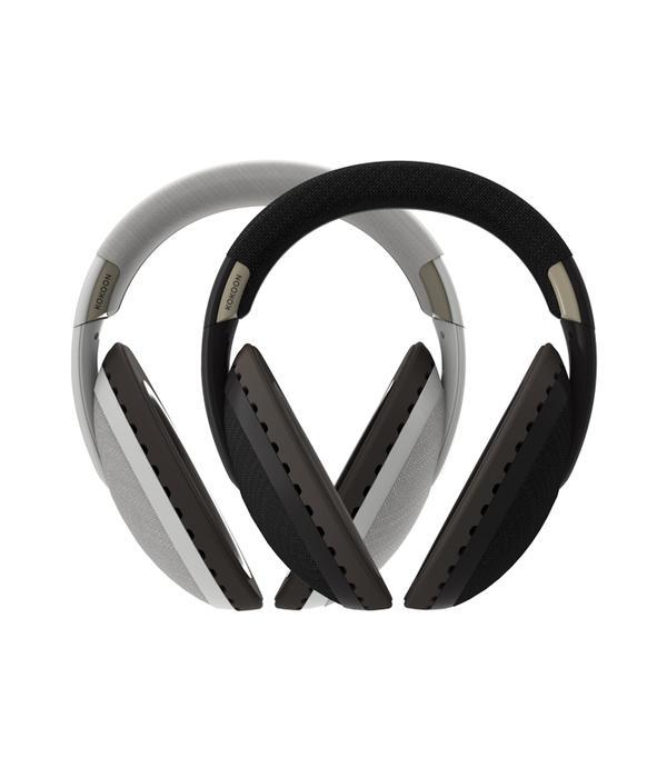Best wellness technology: Kokoon Headphones