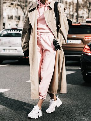 The Best Athleisure Brands to Start Wearing Now