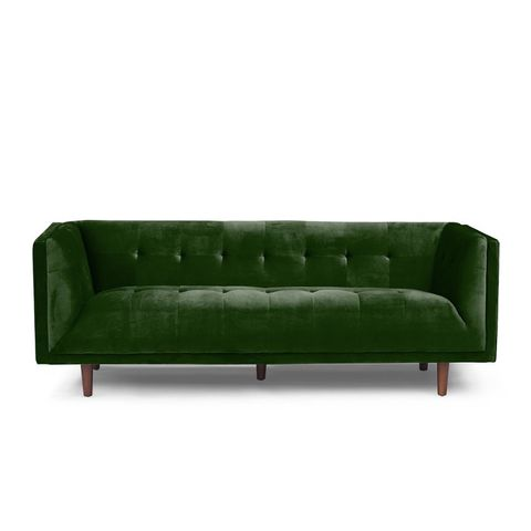 Ferrao Chesterfield Sofa