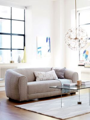 Think Affordable Couches Are a Myth? These Chic Sofas Under $900 Suggest Not