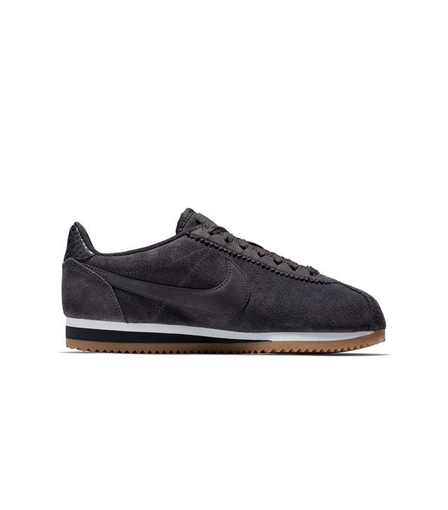 X A.l.c. Classic Cortez Sneaker