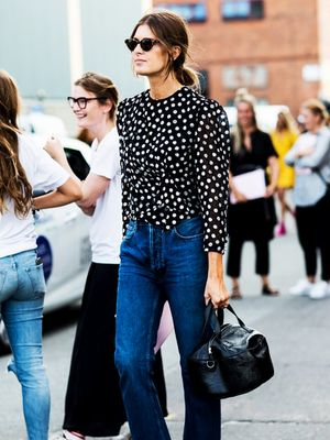 10 Different Fashion Styles to Try Before You Die