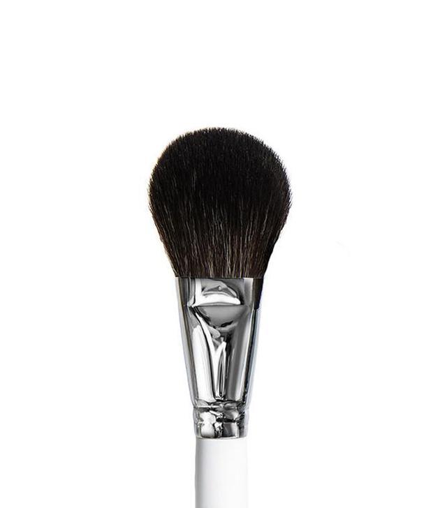 Large Powder Brush