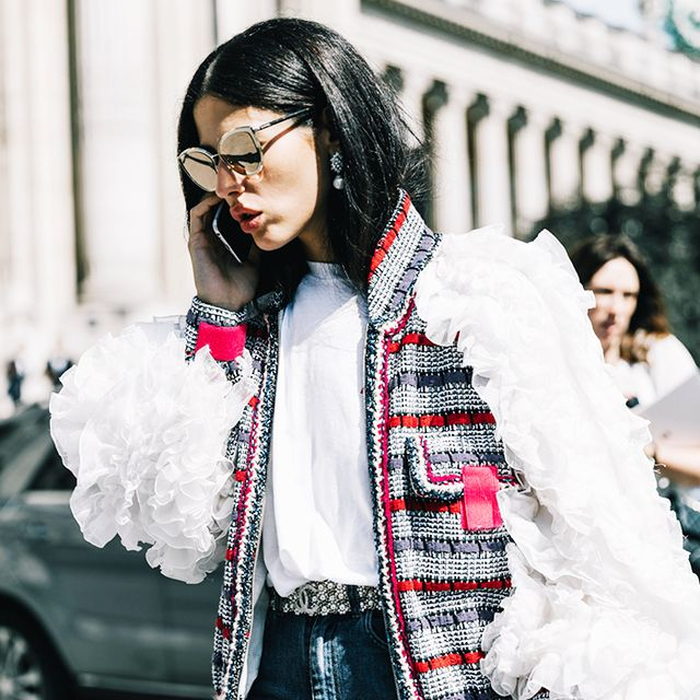 how-much-do-personal-stylists-cost