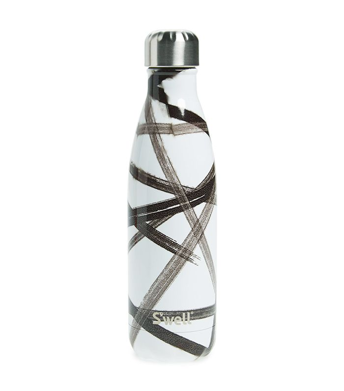 Insulated Stainless Steel Water Bottle by S'well