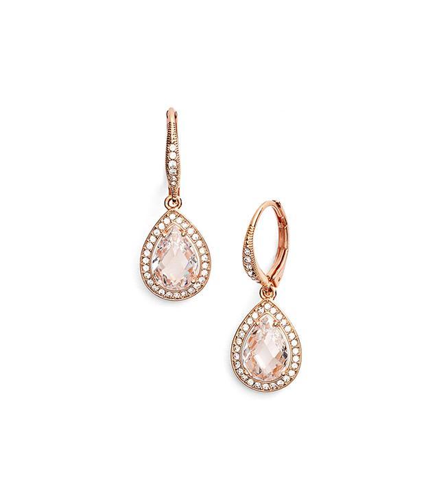 Pear Drop Earrings (Nordstrom Exclusive)