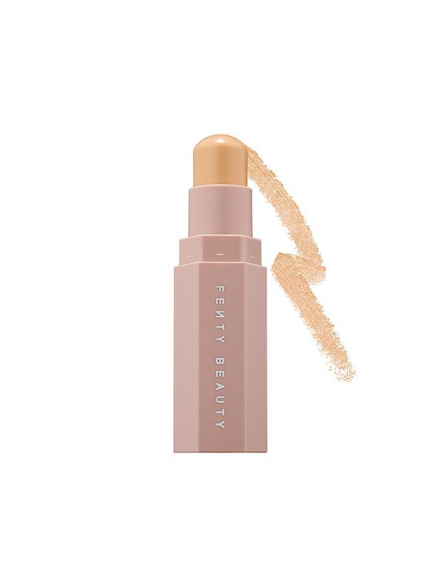 Best Concealer for Combination Skin Fenty Beauty Match Stix Matte Skinstick