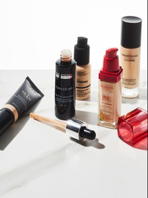 Warning: These Expert-Approved Makeup Buys Could Blow Your Pay Cheque