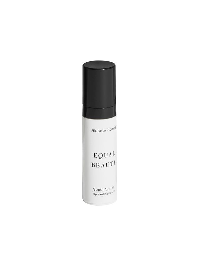 Best New Australian Beauty Brand Equal Beauty Super Serum