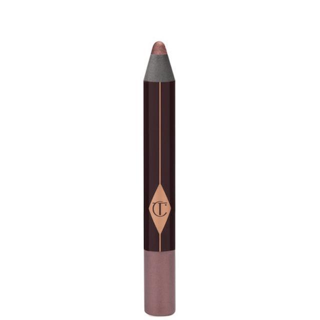 Colour Chameleon Eyeshadow Pencil