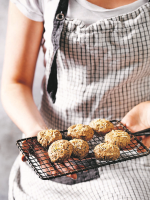 We Asked an Australian Nutritionist How to Make Workweek Breakfasts Easy