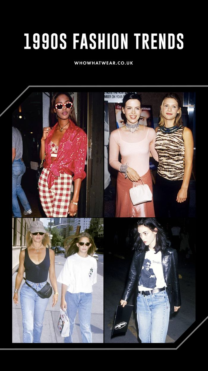 The Best 90S Leggings Outfit Pictures
