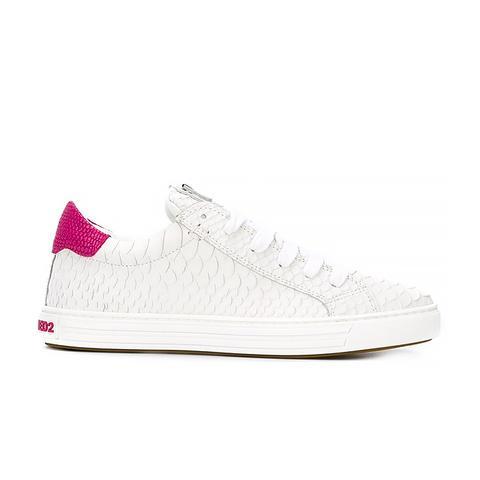 Tennis Club Sneakers