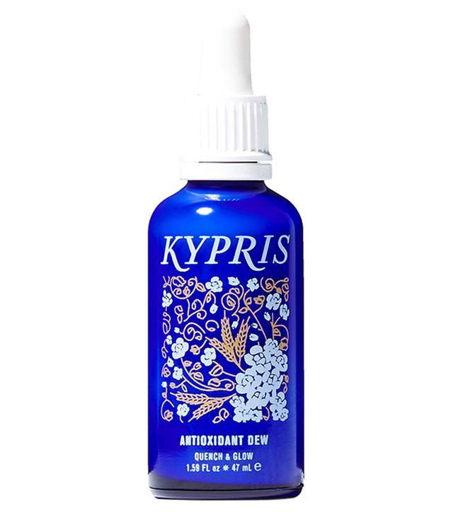 Kypris Beauty Antioxidant Dew